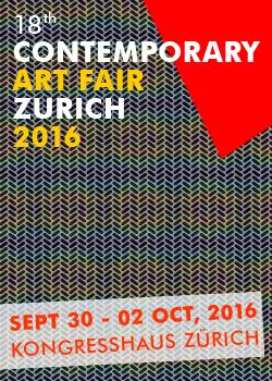 artzurich-banner-2
